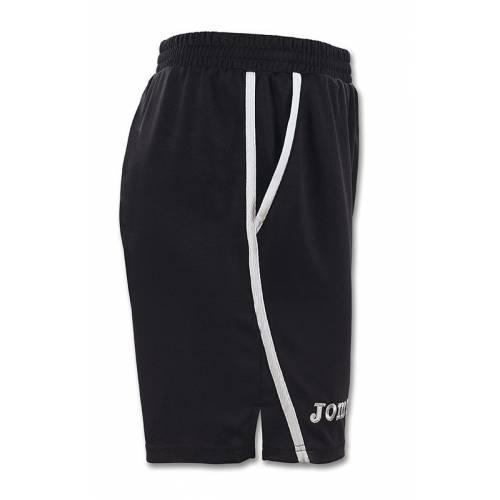 Pantalón corto con bolsillos Joma Campus