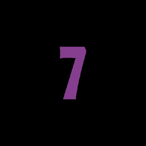 Número pequeño