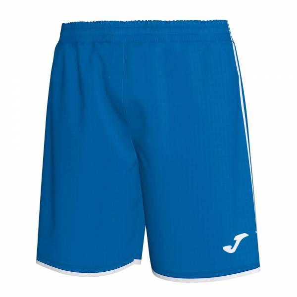 Pantalon corto joma liga royal