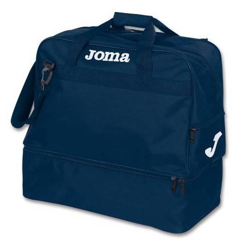 Bolsa Joma Training Mediana