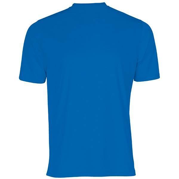 Camiseta Rugby Joma Haka