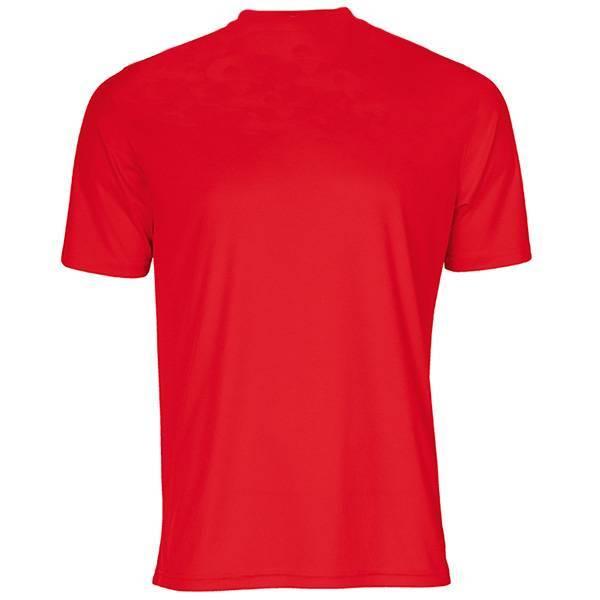 Camiseta Rugby  Joma Myskin Academy...
