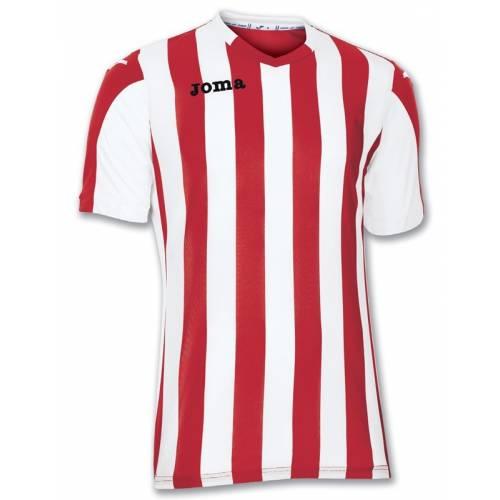 Camiseta Copa Joma Manga corta