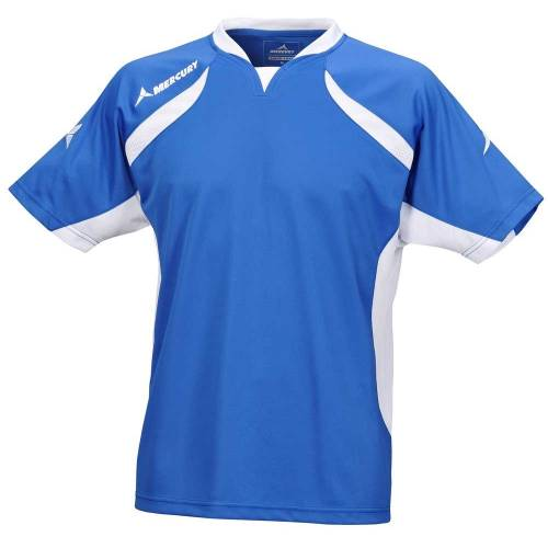 Camiseta Liga Mercury