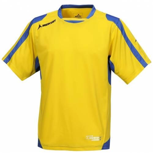 Camiseta Roma Mercury