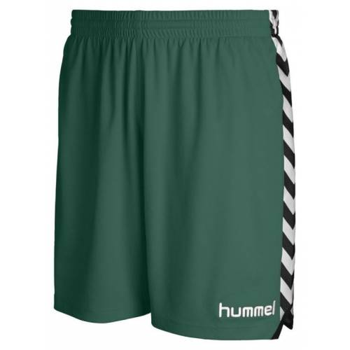 Pantalón corto Stay Authentic Poly Hummel