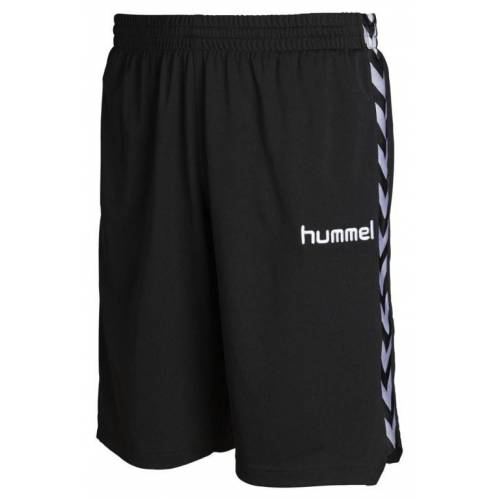 Pantalón de entrenamiento Stay Authentic Hummel