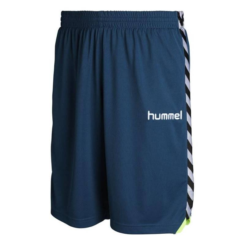 Pantalones de entrenamiento de adultos