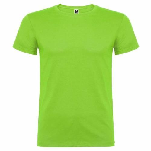 Camiseta Algodón Roly Beagle Niño