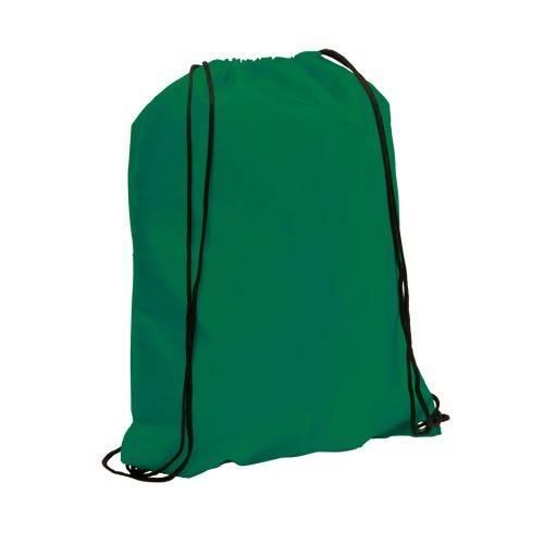 Bolsa / Mochila Spook 210T verde