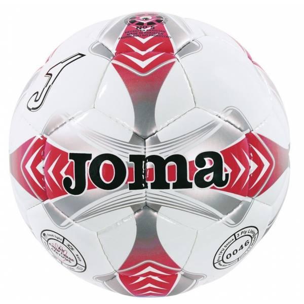 Balón Joma Egeo Talla 4 (en pack de 12)