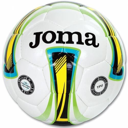 Balón Joma Forte Talla5 (en pack de 12)