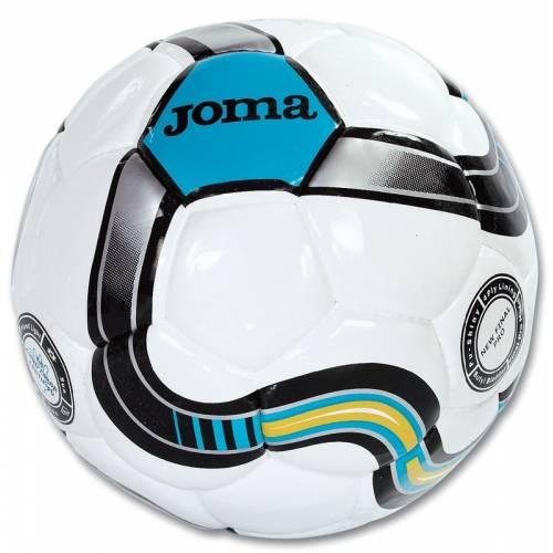 Balón Joma Iceberg Talla 5 (en pack de 12)