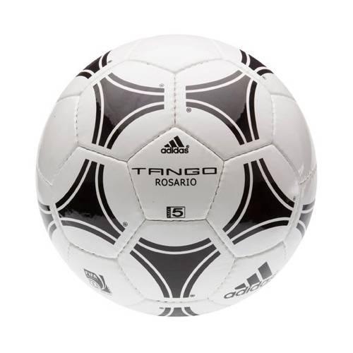 Balón Adidas Tango Rosario