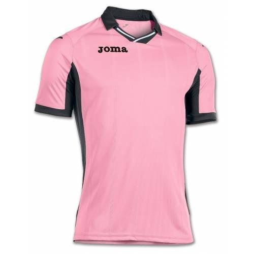 Camiseta Palermo Joma