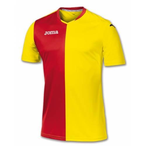 Camiseta manga corta Premier Joma