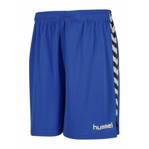 Pantalón corto Essential Authentic Hummel