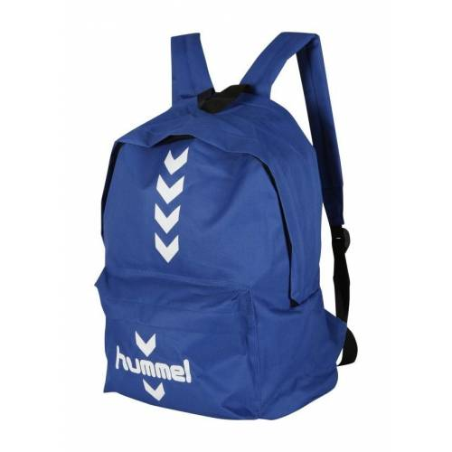 Mochila Essential Hummel Back Pack