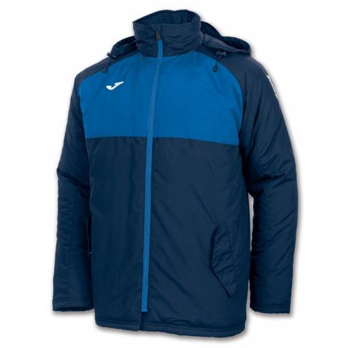 Parka Anorak Andes Joma