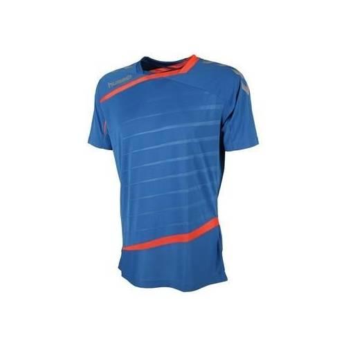 Camiseta Tech 2 Jersey Hummel