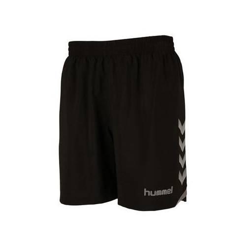 Pantalon corto Tech 2 woven Hummel