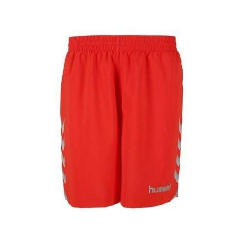 Pantalon corto Tech 2 knitted Hummel