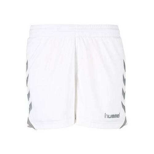 Pantalon corto Tech 2 knitted Hummel de mujer