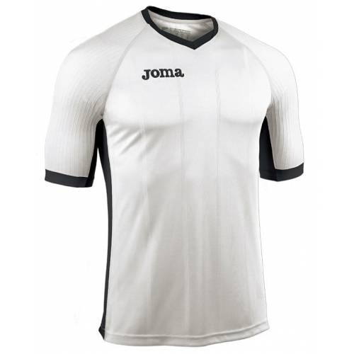 Camiseta manga corta Emotion Joma 2016