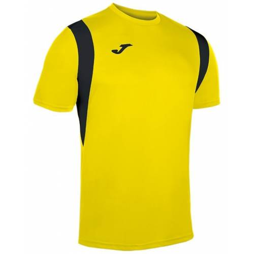 Camiseta manga corta Dinamo Joma