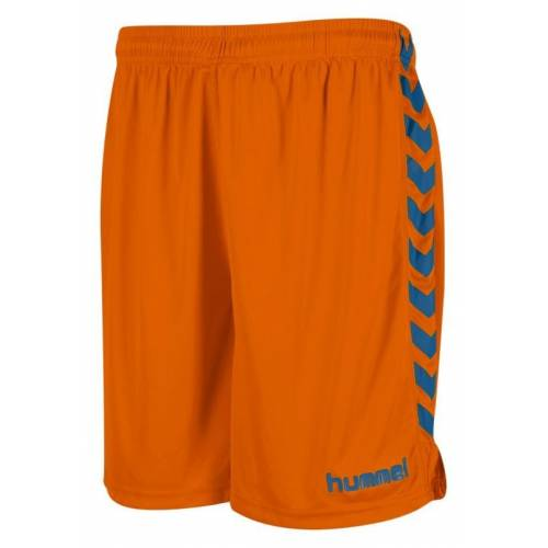 Pantalón corto Adri 99 Short Hummel