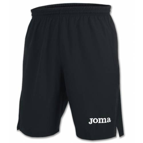 Pantalón corto Eurocopa Joma