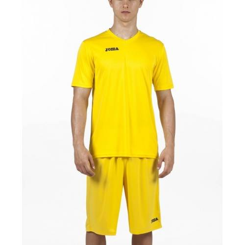 Camiseta baloncesto Triple Joma