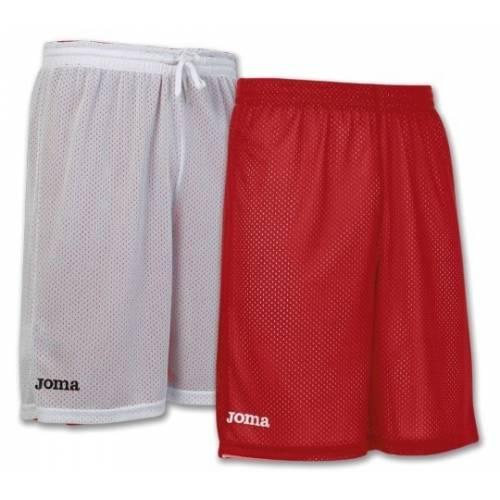 Pantalón corto Baloncesto reversible Rookie Joma