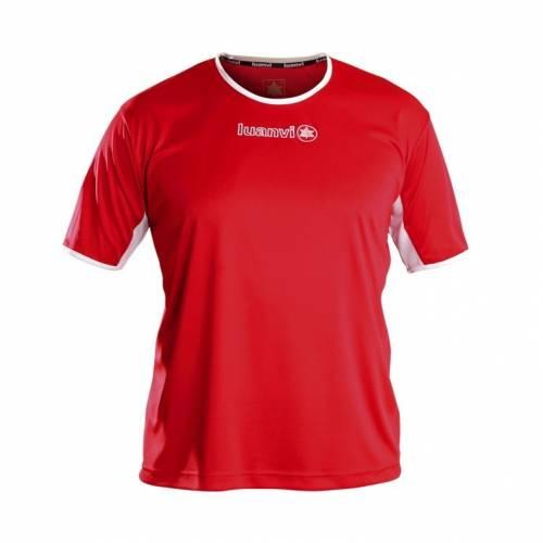 Camiseta Pro LUANVI