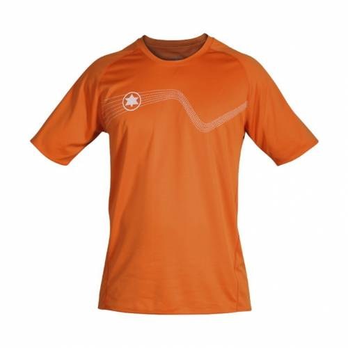 Camiseta entrenamiento Star LUANVI