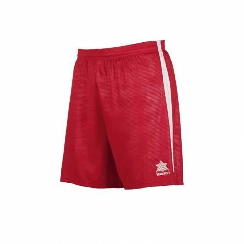Pantalón corto Camu Luanvi