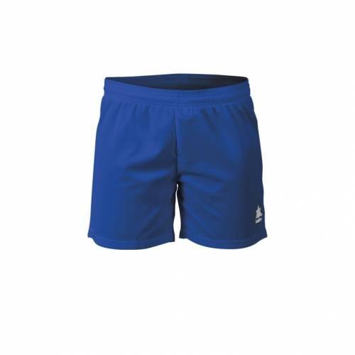Pantalón corto Gama mujer Luanvi