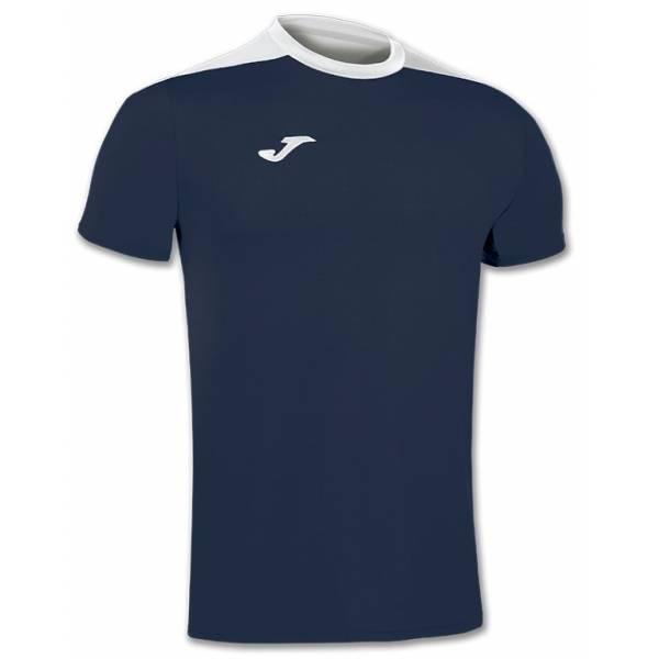 Camiseta Spike Joma 2016 marino