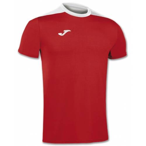 Camiseta Spike Joma 2016