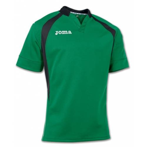 Camiseta de Rugby Prorugby Joma