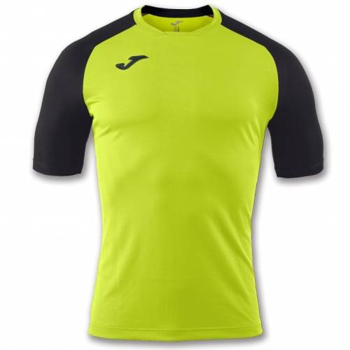 Camiseta Emotion 2 JOMA 2017