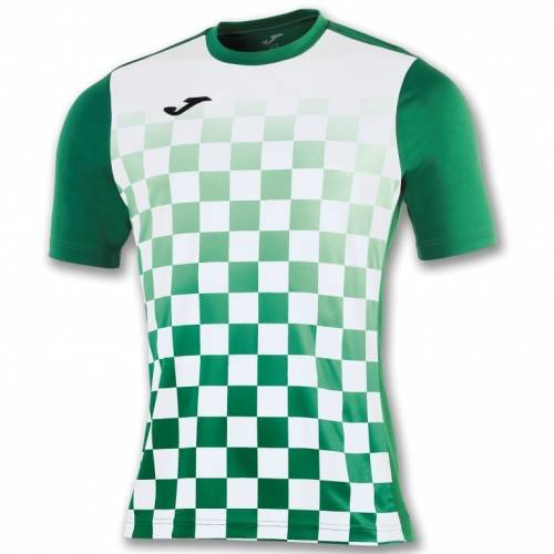 Camiseta Flag JOMA 2017