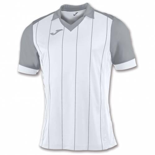 Camiseta Grada JOMA 2017
