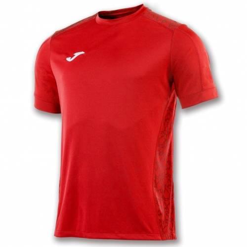 Camiseta Dinamo 2 JOMA