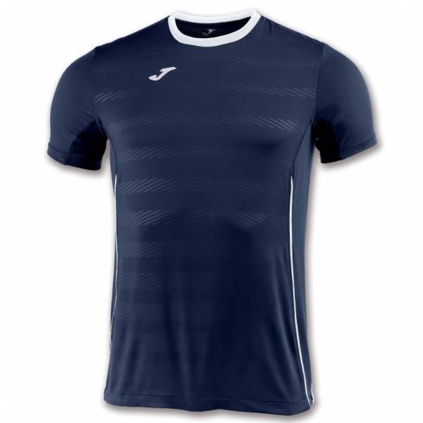 Camiseta Modena JOMA 2017 marino