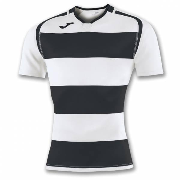 Camiseta Prorugby JOMA 2017 marino