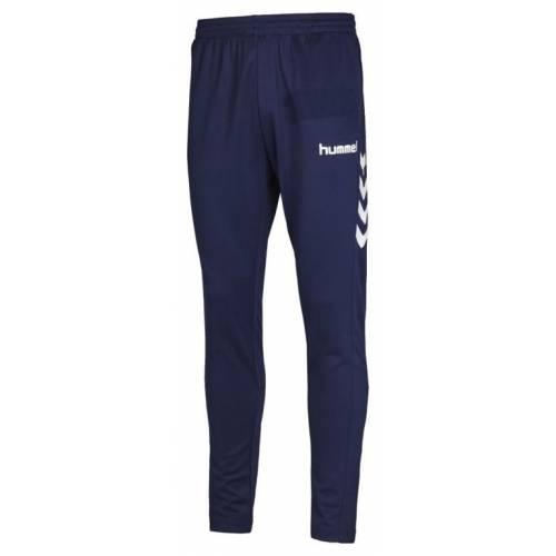 Pantalón largo de futbol Core Hummel
