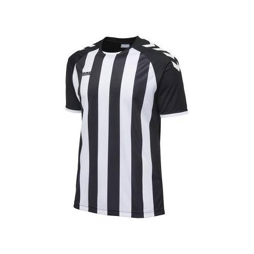 Camiseta rayada Core Hummel striped