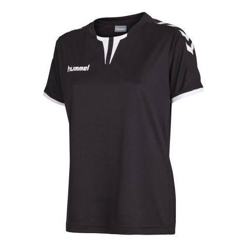 Camiseta Core Hummel Mujer