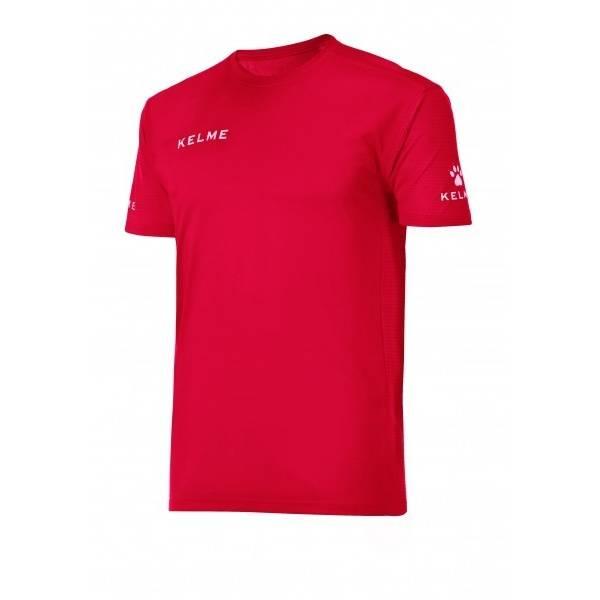 Camiseta Campus Kelme